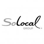https://www.solocalgroup.com/