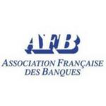 http://www.afb.fr/