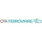 http://www.cfa-ferroviaire-idf.fr/