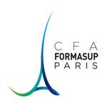 http://www.formasup-paris.fr/