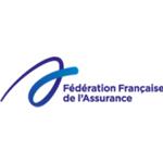 https://www.ffa-assurance.fr/
