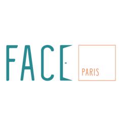 https://www.fondationface.org/