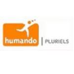 www.humando.fr/nos-metiers/humando-pluriels/