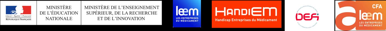 Logo_pr_leem2
