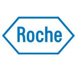 https://www.roche.com/careers.htm