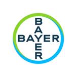 https://www.bayer.fr/