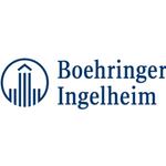 https://www.boehringer-ingelheim.fr/