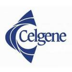 http://www.celgene.fr/