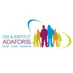 https://www.adaforss.org/
