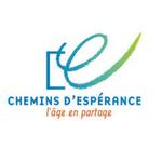http://www.cheminsdesperance.org/