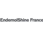 https://endemolshine.fr/fr/