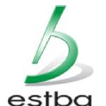 http://www.estba.org/