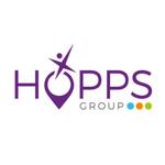 https://www.hopps-group.com/