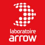 http://www.laboratoire-arrow.com/