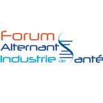 leem forum