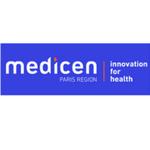 http://www.medicen.org/