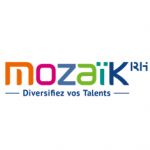 https://www.mozaikrh.com/