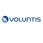http://www.voluntis.com/fr