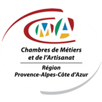 http://www.cmar-paca.fr/