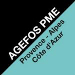 agefos pme PACA