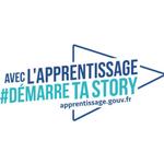 https://www.alternance.emploi.gouv.fr/portail_alternance/