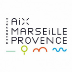 http://www.marseille-provence.fr/index.php/la-metropole/la-metropole-aix-marseille-provence