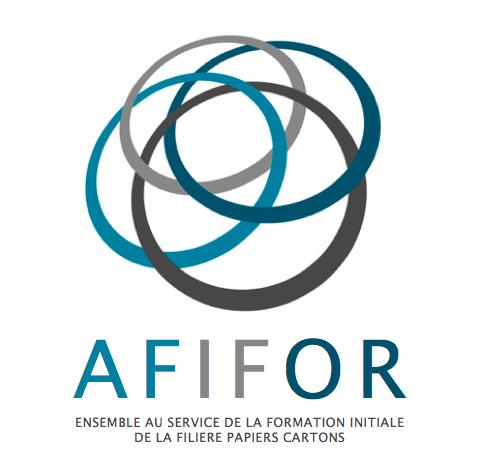 http://unidis.fr/formation-initiale/le-reseau-formation-afifor/