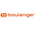 http://emploi.boulanger.com/content/bfr/emploi/