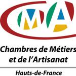 http://cma-hautsdefrance.fr/