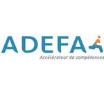 adefa web