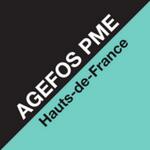 http://hdf.agefos-pme.com/site-hauts-de-france/employeur/votre-branche-d-activite-ou-secteur-professionnel/