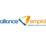 https://alliance-emploi.org/