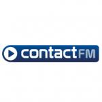 contact_fm