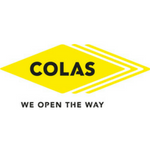 COLAS _ WEB