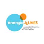 http://www.energiejeunes.fr/