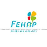 http://www.fehap.fr/jcms/la-federation-hbe_5022