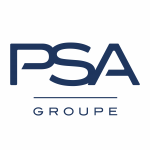 https://www.groupe-psa.com/fr/talents/offres-emplois-automobile/
