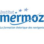 http://www.institut-mermoz.com/