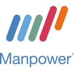 https://www.manpower.fr/