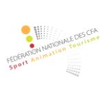 http://www.apprentissage-sport-animation-tourisme.com