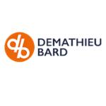 https://www.demathieu-bard.fr/