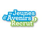 https://www.jeunesdavenirs-recrut.fr/