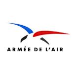 https://devenir-aviateur.fr/