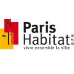http://www.parishabitat.fr/Pages/Accueil.aspx