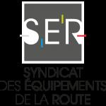 http://www.equipements-routiers-et-urbains.com/