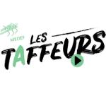 https://www.lestaffeurs.fr/