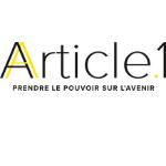 https://article-1.eu/