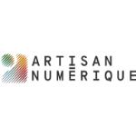 http://artisanumerique.fr/