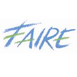 https://www.association-faire.fr/