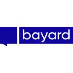 bayard web
